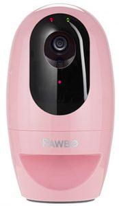 pawbo pink