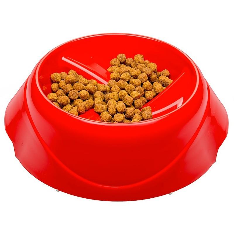 寵物慢食碗