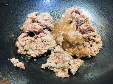 德國凱琳主食貓罐羊鹿口味
